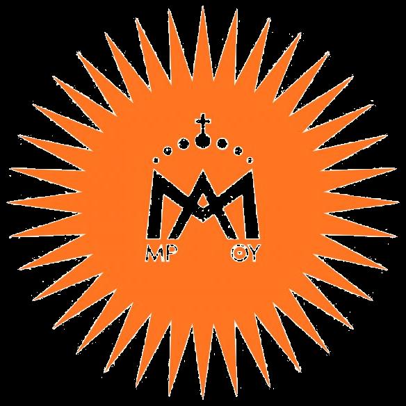 LogoSoloTransparente-1